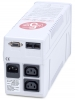 powercom-kin-625ap